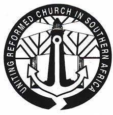 URCA logo