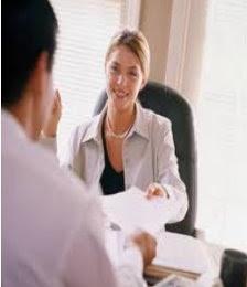 https://www.medicalcareersite.com/2019/11/best-therapist-job.html