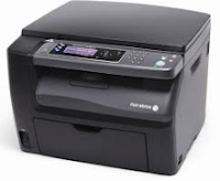 Xerox DocuPrint CM115 W Driver Download