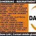 Danem Engineering Qatar Recruitment 2020: Huge Vacancies Apply Now