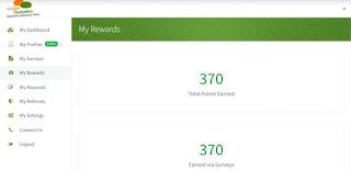 How To Earn Paytm Money From Indiaspeaks Survey