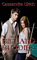 https://www.amazon.com/Billiard-Buddies-Cassandra-Ulrich-ebook/dp/B07VK1839Z/ref=sr_1_3?keywords=cassandra+ulrich&qid=1585435397&sr=8-3