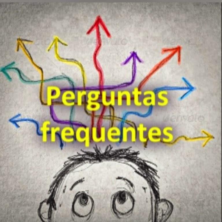 http://cursoinglesvip.blogspot.com.br/p/perguntas-frequentes.html