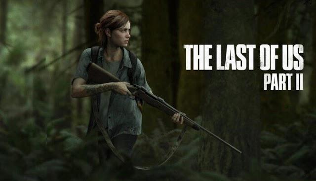 The Last of Us Part 2 Bütün Ödülleri Topladı