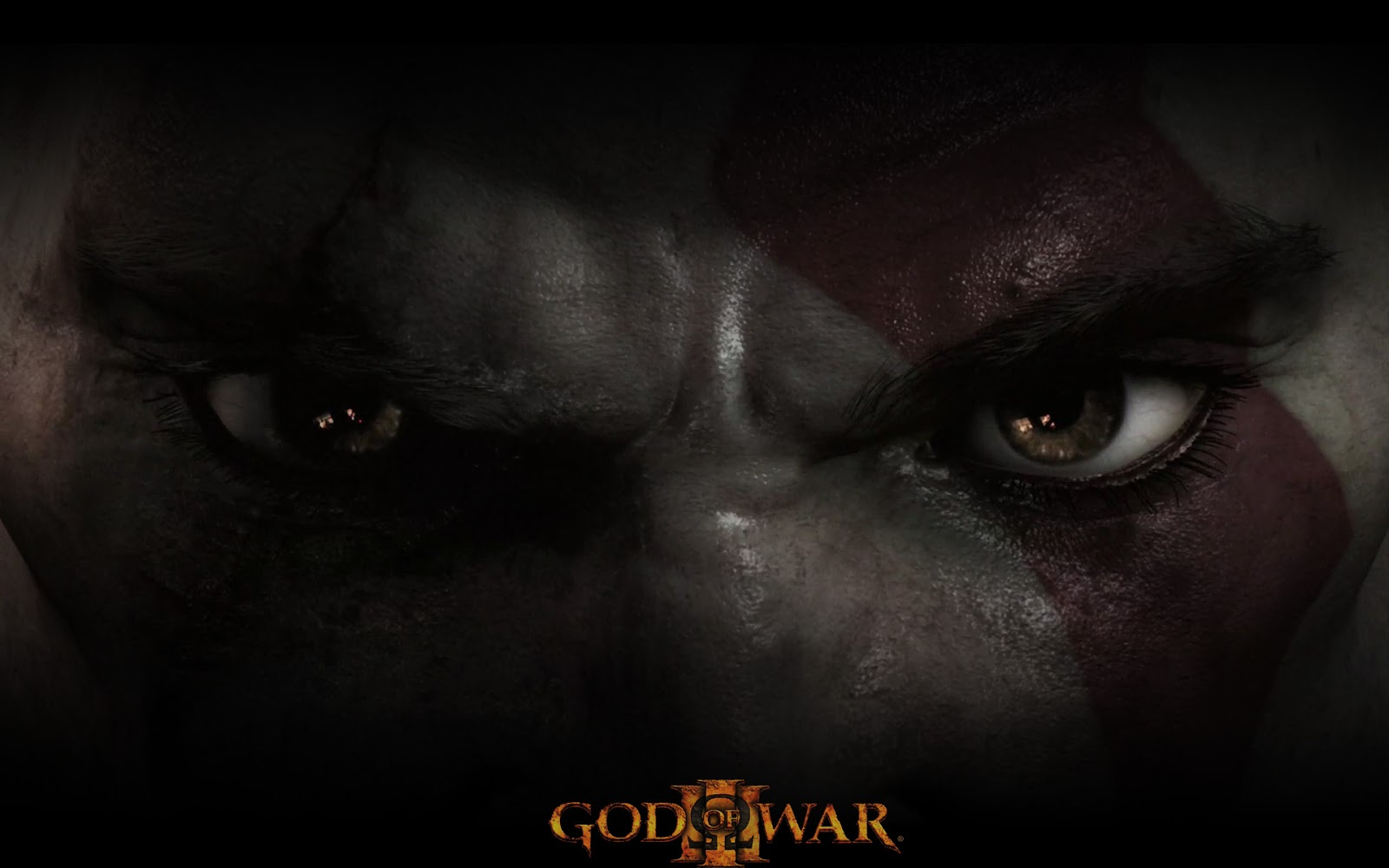 god of war ps3 ps2 all time wallpapers collection - set 4 - hd