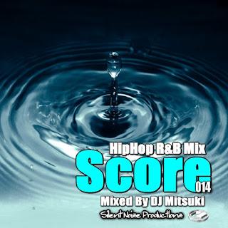 Mix Score 014