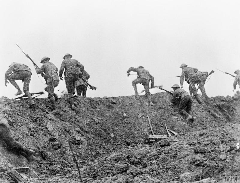 an analysis of the many causes of the first world war He explores how various government leaders assess the cost of war in  a fresh  and thought-provoking analysis of why the first world war.