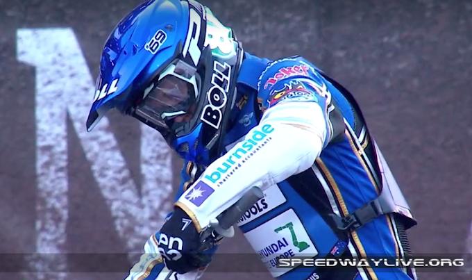 Mindkét svéd Grand Prix forduló elmarad