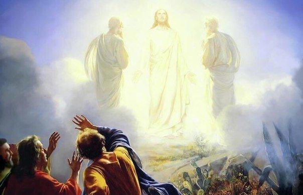 Alasan Kuat Kenapa Allah SWT Turunkan Nabi Isa, Bukan Nabi Muhammad Menjelang Kiamat
