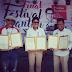18 Ribu Pantun Datuk Rajo Bandaro Basa Irwan Prayitno