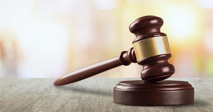 Halálos közúti baleset miatt emelt vádat a Debreceni Járási Ügyészség