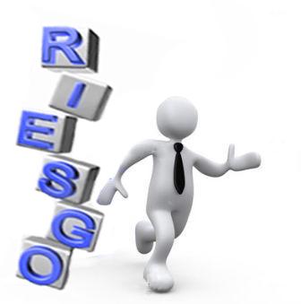Administraci n del riesgo financiero concepto y aspectos for Oficina administrativa definicion