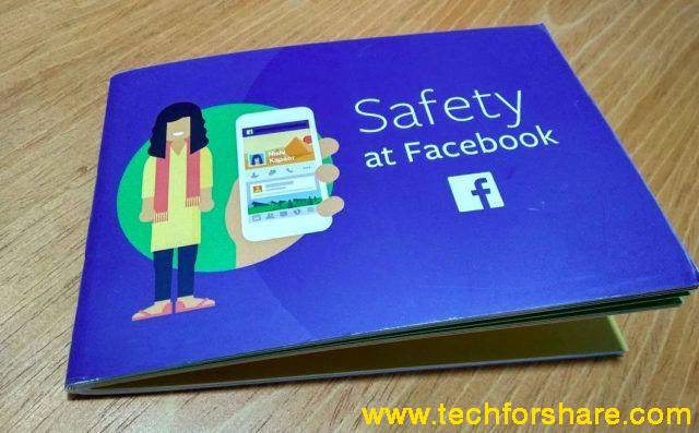 Facebook Announces a New and Important Property for Data Protection and Privacy.