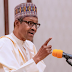Buhari Declares: Snatch Ballot Box, Pay With Your Life