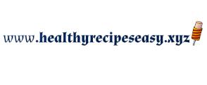www.healthyrecipeseasy.xyz