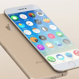 Apple sortira l' iPhone 7 en trois versions
