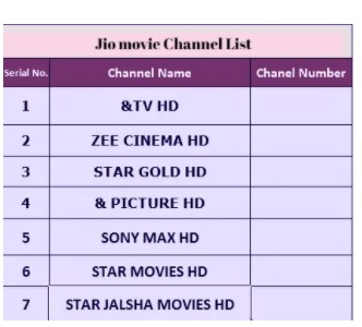 jio dth jio dsh tv jio pos jio dth plans jio dish jio store near mejio dth	   jio dth official website	   jio dth price	  jio dth plans	  jio dth online booking	  jio dth website	  jio dth official site	  jio dth booking	  jio dth booking online registration	  jio dth plan	  jio dth tv	  jio dth news	  jio dth launch date	  jio dth booking online registration form	  jio dth launch	  jio dth registration	  jio dth channel list	  reliance jio dth	  jio dth customer care	  jio dth set top box	  jio dth online registration	  jio dth new connection	  jio dth customer care number	  jio dth bangalore	  jio dth tamil	  jio dth launch date in india	  jio dth box	  jio dth online	  jio dth franchise	  jio dth kolkata	  jio dth details	  jio dth connection	  jio dth hyderabad	  jio dth chennai	  jio dth launch date 2019	  jio dth kerala	  jio dth plans 2019	  jio dth dealership official website	  jio dth service	  jio dth channel list price	  jio dth buy	  jio dth register	  buy jio dth	  jio dth delhi	  jio dth latest news	  reliance jio dth booking	  jio dth package	  jio dth franchise or distributorship	  jio dth toll free number	  jio dth dealership	  jio dth broadband	  reliance jio dth launch date	  jio dth channel package	  jio dth org	  jio dth distributor	  reliance jio dth service	  jio dth in delhi	  jio dth dealership contact number	  jio dth news in hindi	  jio dth services	  jio dth free home delivery	  jio dth official website registration	  reliance jio dth set top box	  reliance jio dth plans	  when jio dth will launch	  jio dth channel list 2017	  jio dth tamil channel list	  jio dth registration.in	  how to get jio dth	  how to book jio dth	  reliance jio dth official website	  jio dth online buy	  jio dth in bangalore	  jio dth order now	  jio dth offer	  jio dth setup box price	  jio dth set top box price	  jio dth distributor apply	  jio dth box price	  news about jio dth	  online jio dth booking	  jio dth release date	  official website of jio dth	  jio dth price list	  jio dth jobs	  book jio dth	  jio dth dealer	  jio dth hindi	  jio dth in chennai	  reliance jio dth dealership apply	  jio dth set top box online booking	  jio dth 500	  jio dth recharge	  jio dth dealership application form	  jio dth cost	  reliance jio dth dealership	  jio dth channel list tamil	  jio dth launching date	  jio dth amazon	  reliance jio dth customer care