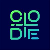Codex - QR Code for Windows 10 , iOS, Android