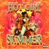 """Megan Thee Stallion Feat. Nicki Minaj & Ty Dolla $ign """"Hot Girl Summer"""""""