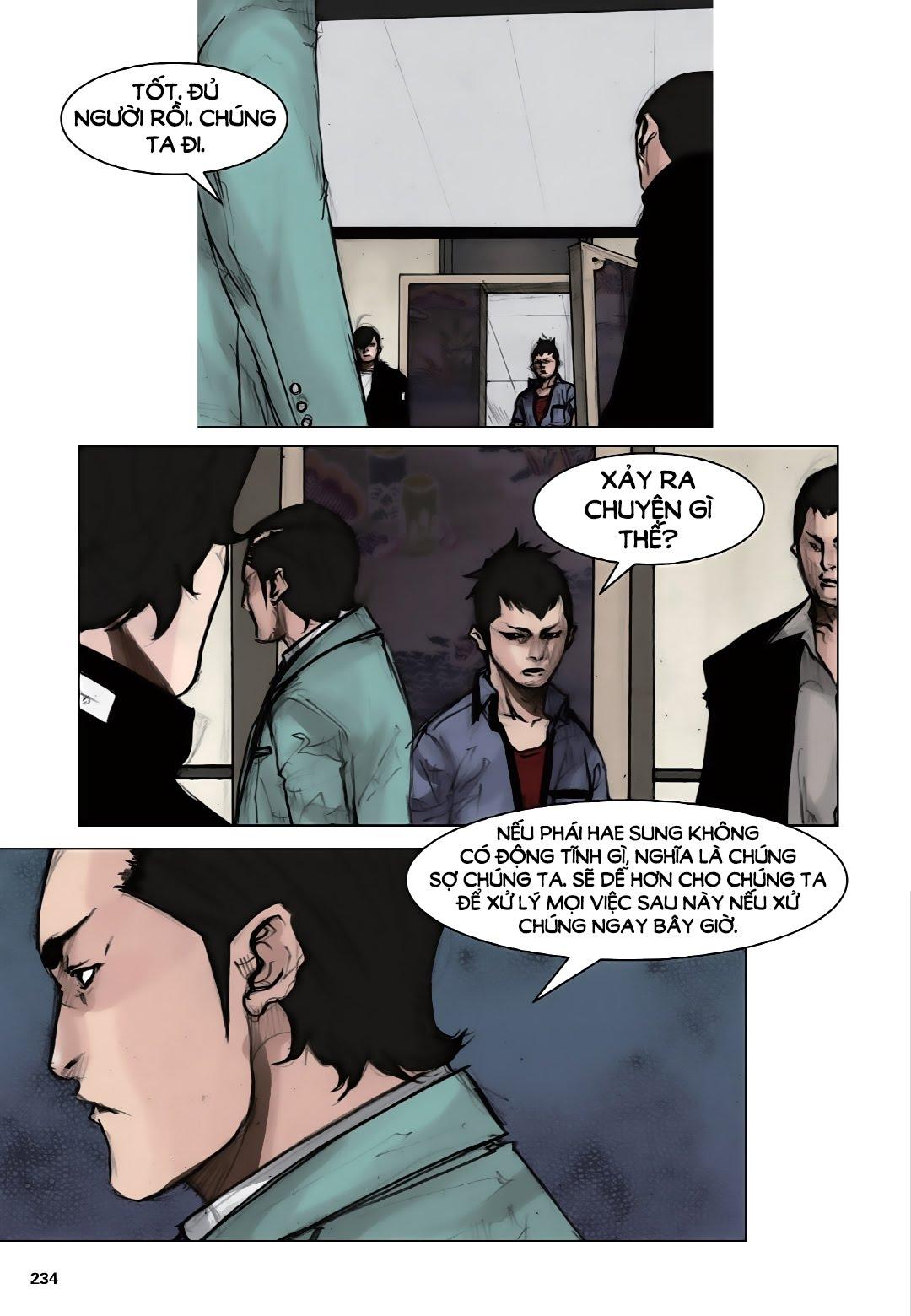 Tong phần 1-15 trang 5