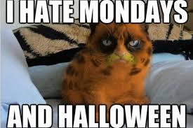 halloween memes for facebook