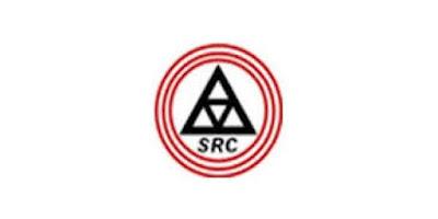 Lowongan Kerja PT Surya Rengo Containers Karir 2020