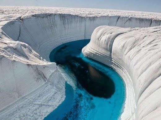 es,seram,gelap,perairan berbahaya