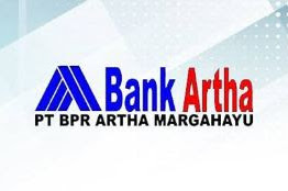 Lowongan PT. BPR Artha Margahayu Pekanbaru September 2019