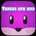 Tantan VIP Live Streaming app MOD