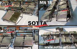 miniatur solar heat, miniatur pertamina, miniatur solar water heater, solar heater, solar water heating, miniatur solar heating, miniatur kuningan, miniatur, buat miniatur, jual miniatur