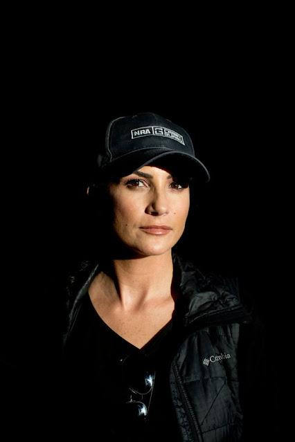 American Radio Host Dana Loesch Photos Collection Navel Queens