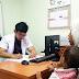 ปตท.สผ. รับรางวัลจากรัฐบาลกรุงจาการ์ตาของอินโดนีเซียในโครงการคลินิกเพื่อผู้ป่วยยากไร้