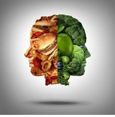 Psychology Of Fitness