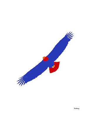 American Eagle Donald Trump News Twitter Joe Biden