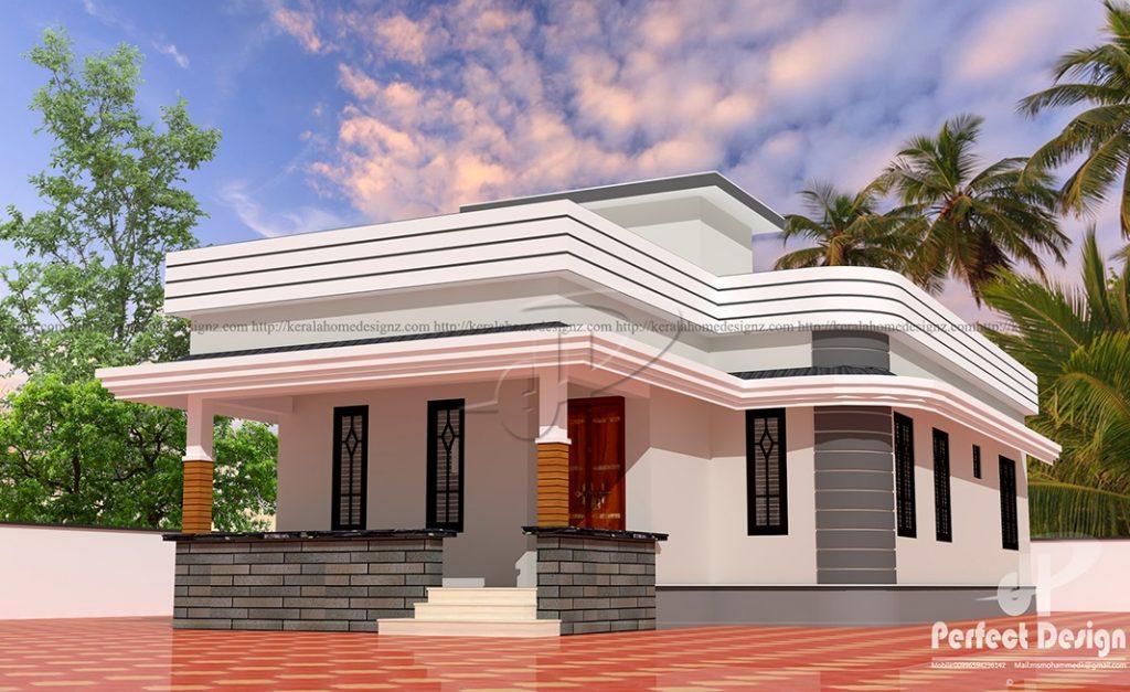 THOUGHTSKOTO Z Lot House Plan on new house design plans, floating dock plans, biltmore estate elevation plans, vardo camper plans,