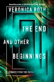 https://www.goodreads.com/book/show/43453699-the-end-and-other-beginnings