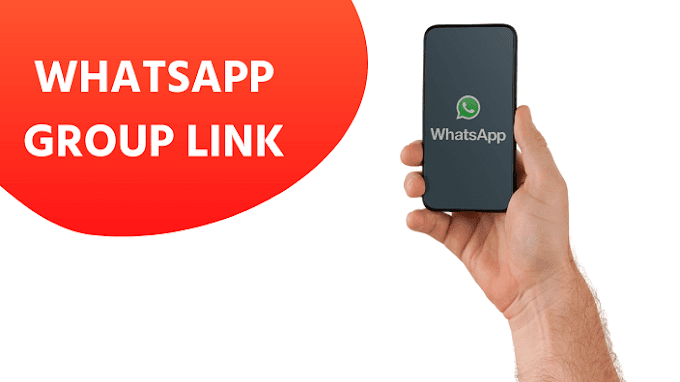 Assamese Whatsapp Status Group   Assamese Whatsapp Group For Status