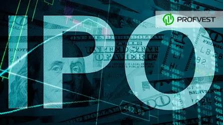 Отчет инвестирования в IPO за 15.04.21: Акции 16 компаний в портфеле!