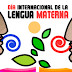 CONMEMORA SEPE DÍA INTERNACIONAL DE LA LENGUA MATERNA