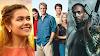 10 novidades chegaram na Netflix nesta sexta-feira