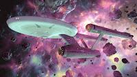 Star Trek: Bridge Crew Game Screenshot 4