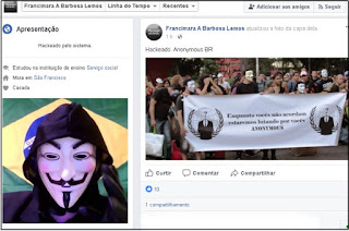 http://vnoticia.com.br/noticia/1934-invasao-facebook-da-prefeita-francimara-e-hackeado
