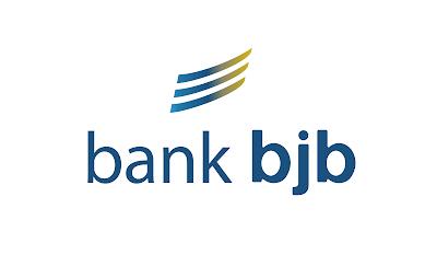 Rekrutmen Bank BJB Banten Agustus 2020