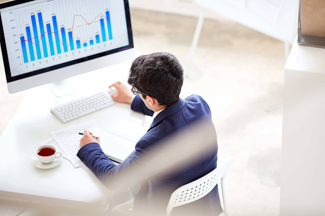 The Advantages Network Monitoring Tools