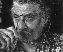 Μανόλης Αναγνωστάκης, Ποιητής, Γέννηση: 10 Μαρτίου 1925
