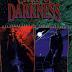 1997 - Cities of Darkness Volume 1