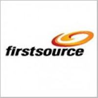 Firstsource