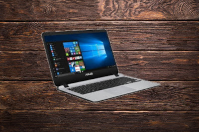 Budget laptop under 30000 in India 2019 May