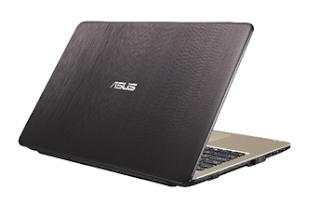 ASUS VivoBook X540Y