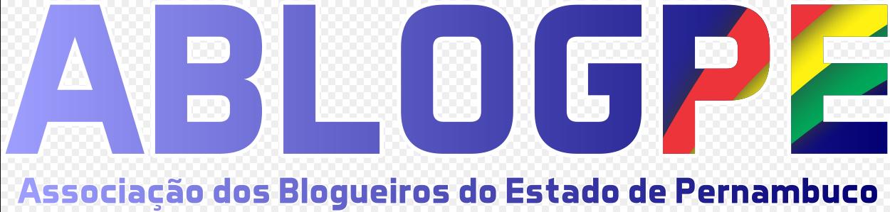 Associação dos Blogueiros do Estado de Pernambuco